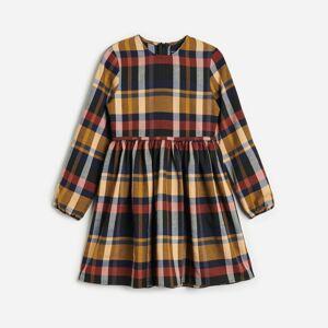 Reserved - Dievčenske šaty -