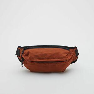 Reserved - Men`s sachet - Oranžová