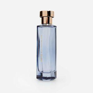 Reserved - Ladies` perfume water - Modrá