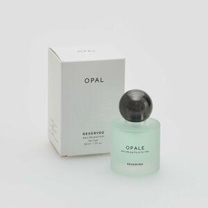 Reserved - Ladies` perfume water - Tyrkysová