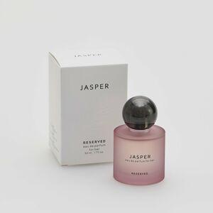 Reserved - Ladies` perfume water - Ružová
