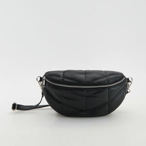 Reserved - Ladies` sachet - Čierna