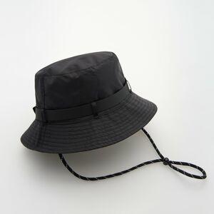 Reserved - Men`s hat - Čierna