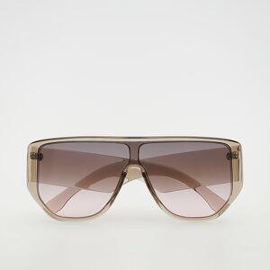 Reserved - Slnečné okuliare - Khaki