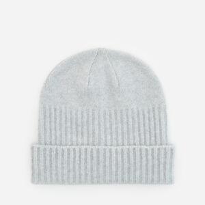 Reserved - Dámska čiapka - Zelená