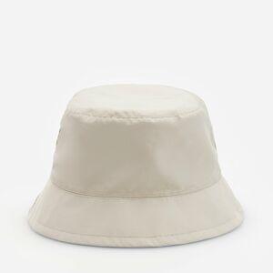 Reserved - Obojstranný klobúk typu bucket - Modrá