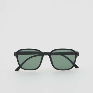 Reserved - Men`s sunglasses - Khaki