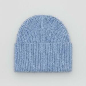 Reserved - Ladies` cap - Modrá