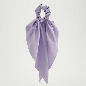 Reserved - Hair elastics - Purpurová