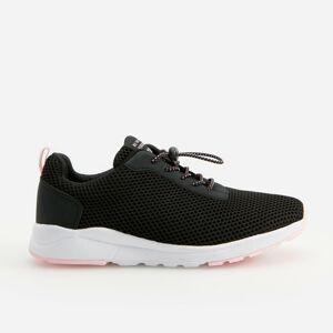 Reserved - Športové topánky - Čierna