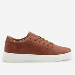 Reserved - Športové topánky -