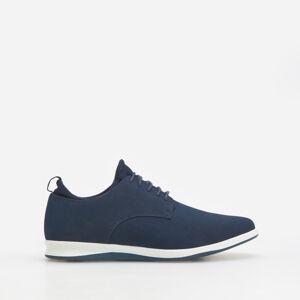 Reserved - Pánske tenisky-vychádzková obuv -
