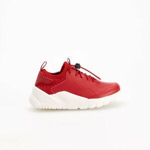 Reserved - Športové tenisky typu Sneakers -