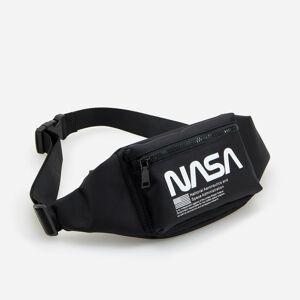 Reserved - Ľadvinka NASA - Čierna