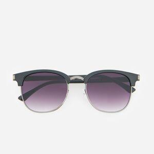 Reserved - Slnečné okuliare -