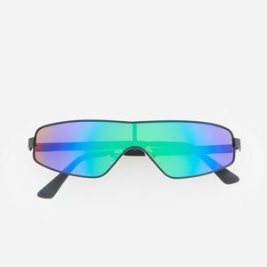 Reserved - Pánske slnečné okuliare - Tyrkysová