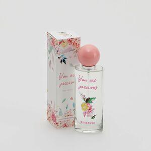 Reserved - Detská parfumovaná voda - Biela