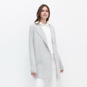 Reserved - Dámsky sveter -