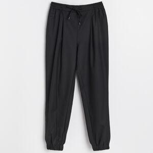 Reserved - Dámske nohavice -