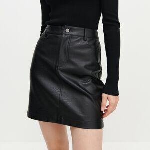 Reserved - Dámska  sukňa -