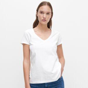 Reserved - Dámske tričko -