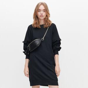 Reserved - Dámske šaty -