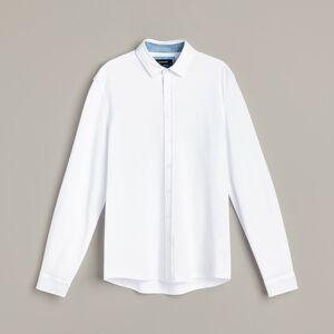 Reserved - Pánska košeľa -
