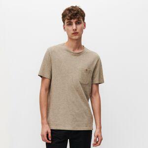 Reserved - Pánske tričko -