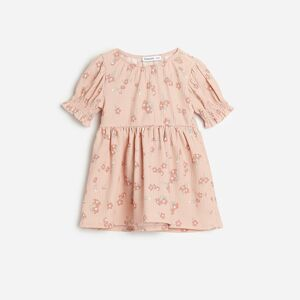 Reserved - BABIES` DRESS -