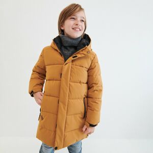 Reserved - BOYS` OUTER JACKET -