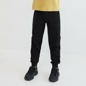 Reserved - Úpletové nohavice -