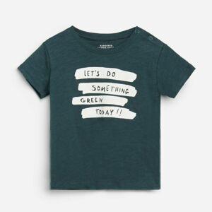 Reserved - Kojenecke tričko -