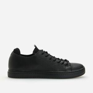 Reserved - Pánska trekingová obuv-vychádzková obuv -