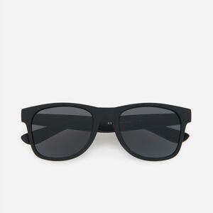 Reserved - Slnečné okuliare - Čierna