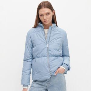 Reserved - Dámska bunda - Modrá