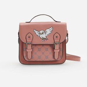 Reserved - Detská taška - Oranžová