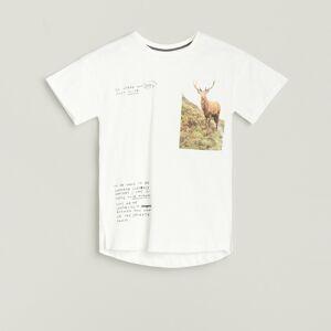 Reserved - Chlapčenske tričko -