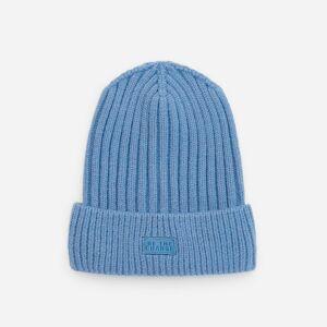 Reserved - Chlapčenská čiapka - Modrá