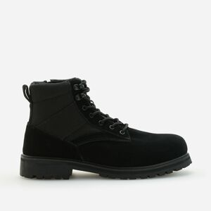 Reserved - MEN`S ANKLE BOOTS -