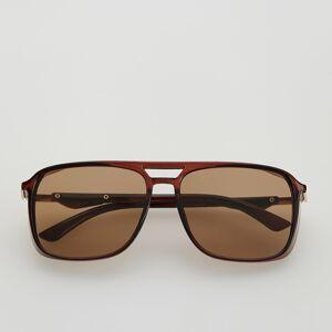 Reserved - Men`s sunglasses - Bordový
