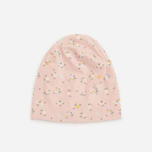 Reserved - Kojenecká čiapka -