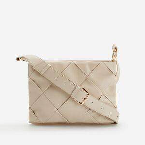 Reserved - Dámska taška -